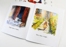 Load image into Gallery viewer, The Shirley Hughes Nursery 10 Books Collection - Age 0-5 - Paperback