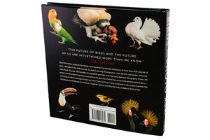 National Geographic Birds of the Photo Ark