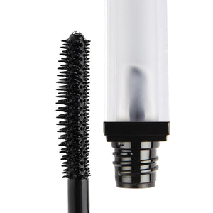 HD Brows - Lash and Brow Booster