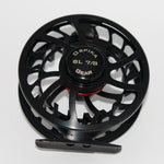 Fly Fishing Reel Size 7/8
