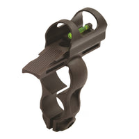 Hi-Viz Henry Front Sight for Henry .22 Long Rifles