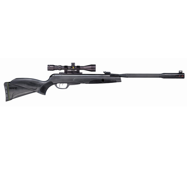 Gamo Whisper Fusion Mach 1 Air Rifle Caliber