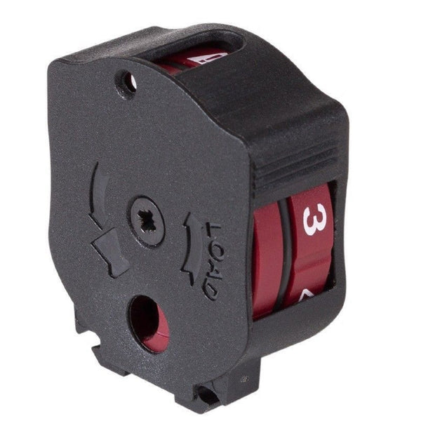 Gamo 10X Quick-Shot Compatible with Gamo Swarm .22 Caliber