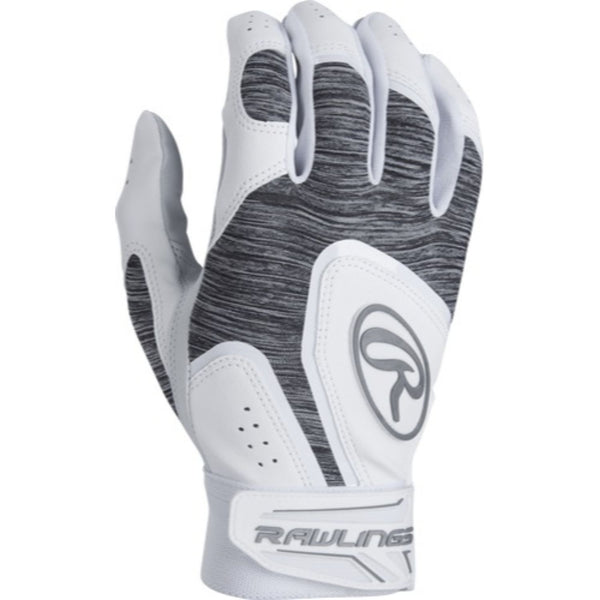 Rawlings 5150 Adult Batting Glove
