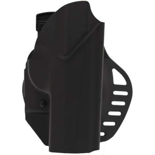 Hogue ARS Stage 1 Holster Beretta PX4 Storm Full Comp Blk