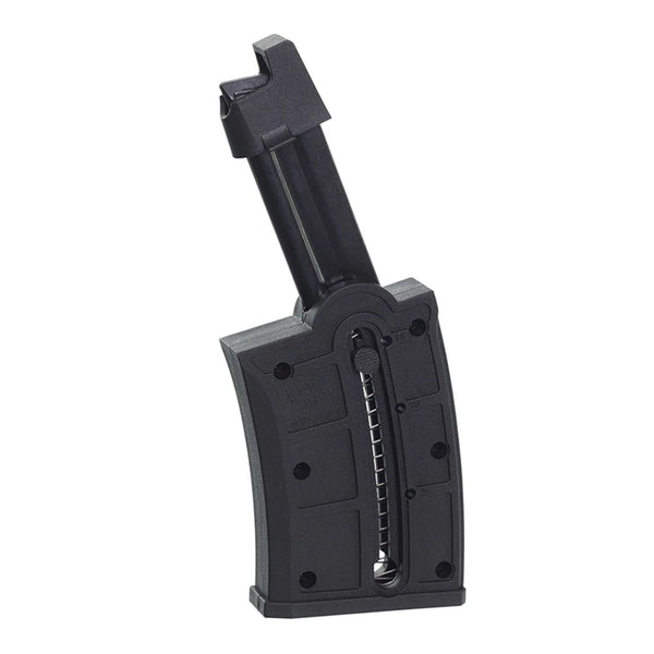 ProMag Mossberg 715T .22 Long Rifle 25 Round Magazine
