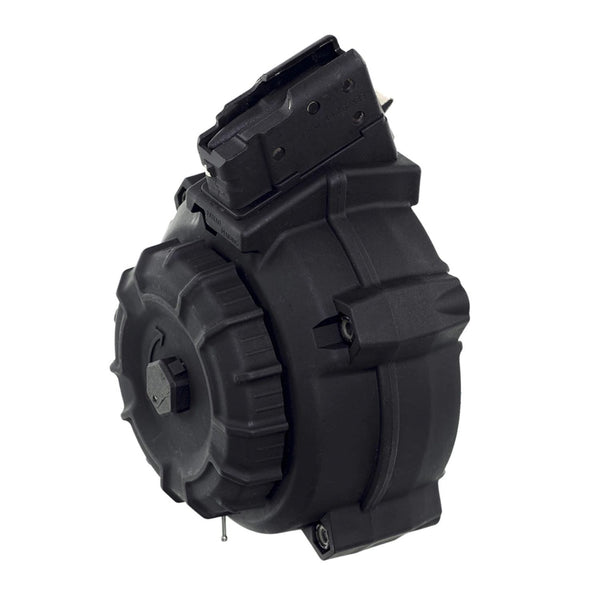 ProMag AK-47 7.62x39mm 50 Round Drum Magazine