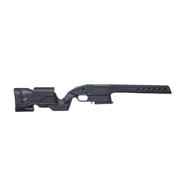 ProMag Archangel Precision Elite Stock Savage 10 11 SA 7 Rnd
