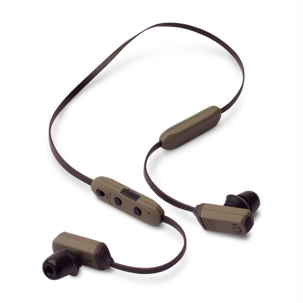 Walkers Rope Hearing Enhancer