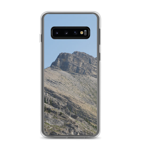 Samsung Cell Phone Case Wild Image 2