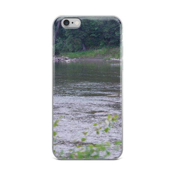 iPhone Case Wild Image 3