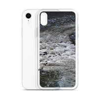 iPhone Case Wild Image 1