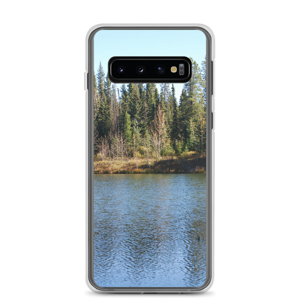 Samsung Cell Phone Case Wild Image 5