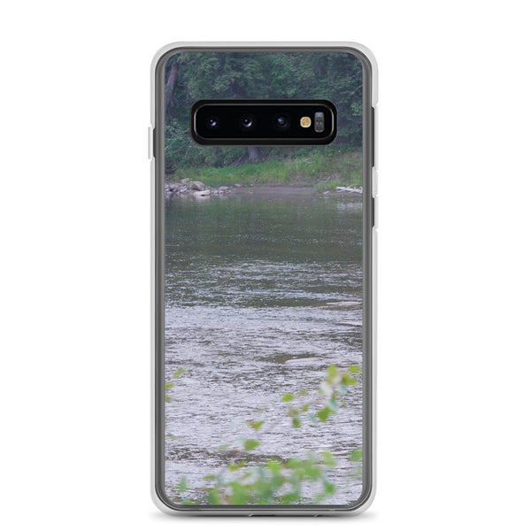 Samsung Cell Phone Case Image 3