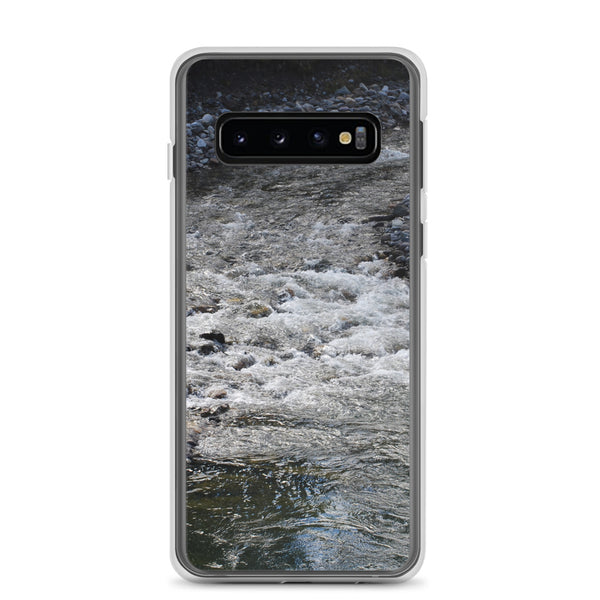 Samsung Cell Phone Case Wild Image 10
