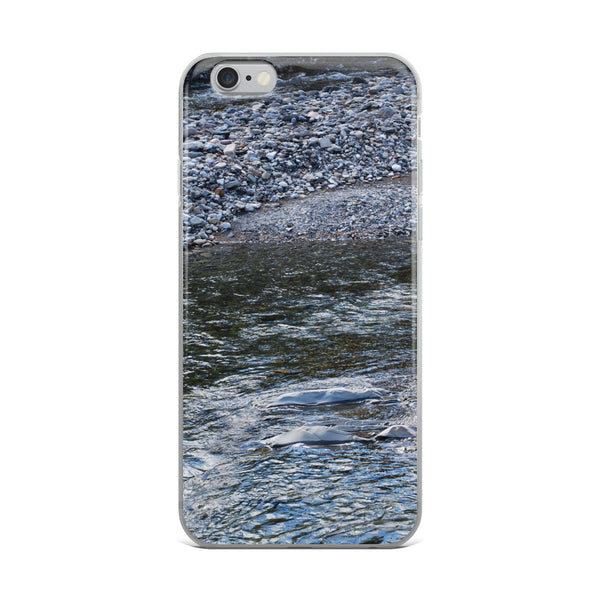 iPhone Case Wild Image 9
