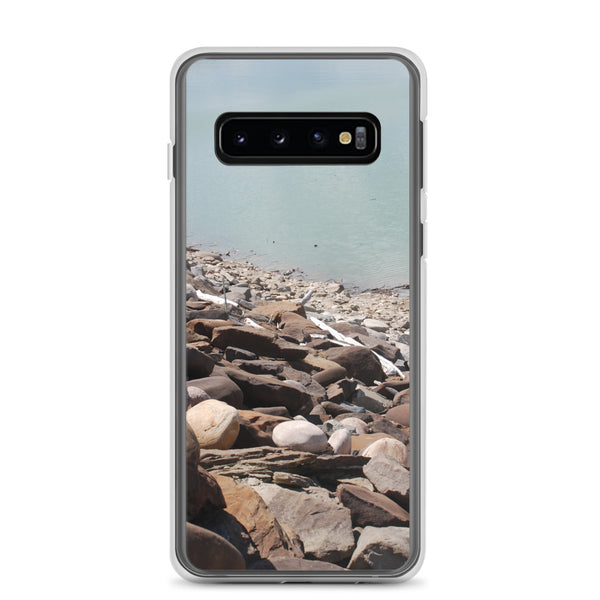 Samsung Cell Phone Case Wild Image 1