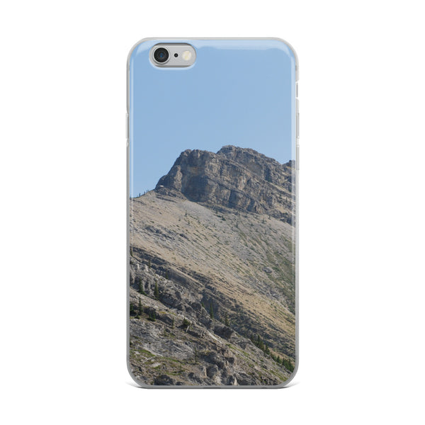 iPhone Case Wild Image 2