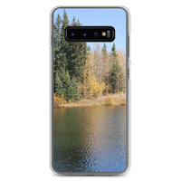 Samsung Cell Phone Case Wild Image 6