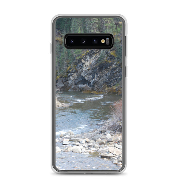 Samsung Cell Phone Case Wild Image 7
