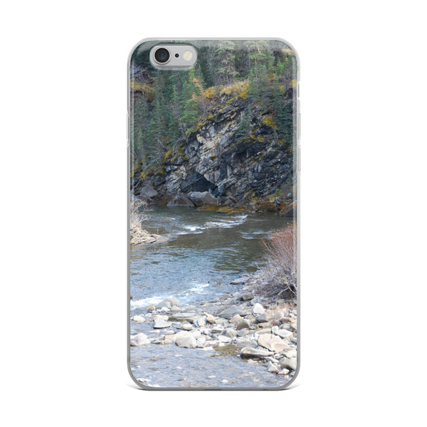 iPhone Case Wild Image 7
