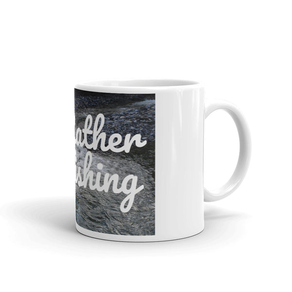 Coffee Mug Wild Image 10