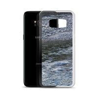Samsung Cell Phone Case Wild Image 9