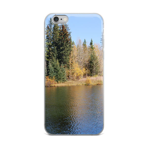 iPhone Case Wild Image 6