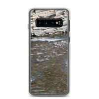 Samsung Cell Phone Case Wild Image 8