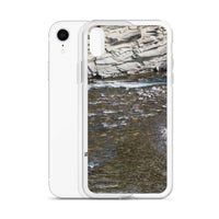 iPhone Case Wild Image 8