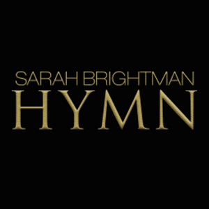 HYMN Jacket - Sarah Brightman