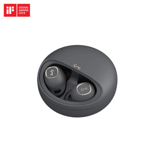 Aukey EP-T10 Key Series Premium True Wireless Earbuds