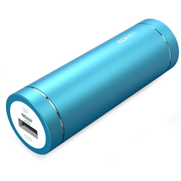 Aukey-PB-N37-5000-Powerbank-Blue-2_2000x1