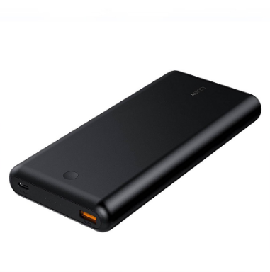 Aukey PB-XD26 Power Delivery (26800mAh) - Black