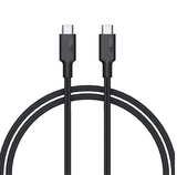AUKEY USB-C to USB-C Gen 2 with E-Marker 100W USB 3.1 Gen 2 Fast Charging Cable 100W TYPE-C TO C