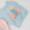 Disney Cardigan - Dumbo (Blue) Clothing Dentists Appointment