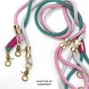 Jewel Climbing Rope Dog Leash