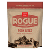 Rogue Air - Dried Pork Bites