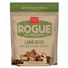 Rogue Air - Dried Lamb Bites