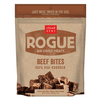 Rogue Air - Dried Beef Bites