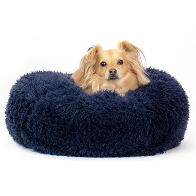 MB Pod Bed - Navy