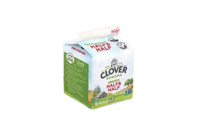 Clover Sonoma Canine Carton Dog Toy