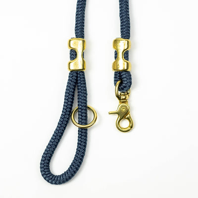 Ocean Marine Rope Dog Leash - 6FT