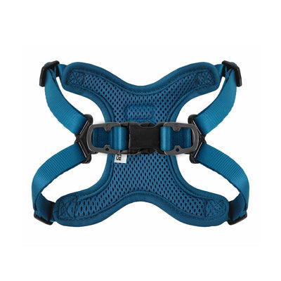 Comfort Harness - Blue