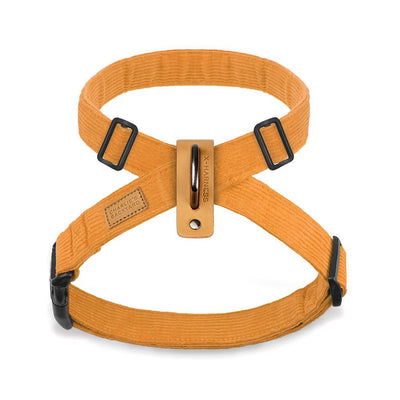 Field X-Harness - Yellow