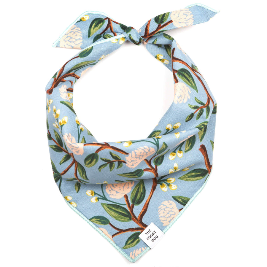 Meadow Bandana