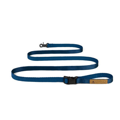 Easy Leash - Navy