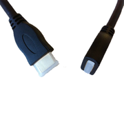 1.5m HDMI Cable Gold Plated Male to Female V1.4 - Englaon Australia