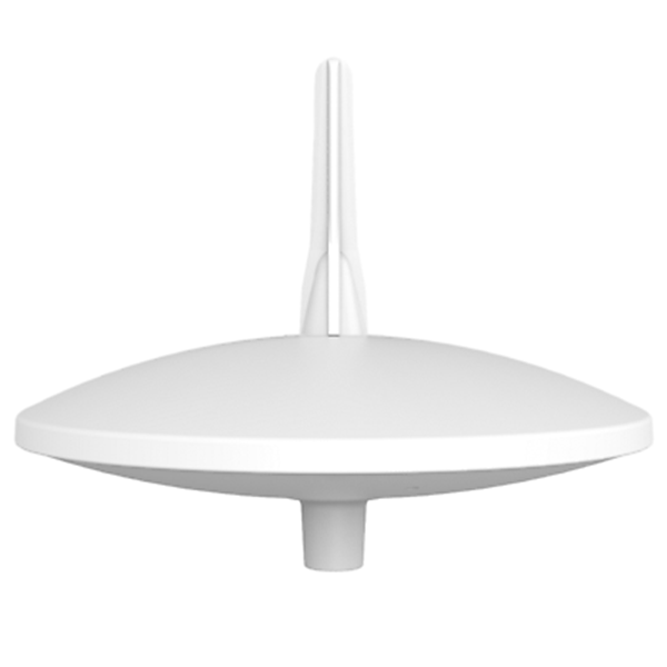 360°OMNI Directional DTV Antenna, Extra Vertical Antenna for 720° reception - Englaon Australia