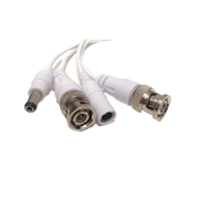 15/20/30/40/50/60 Metre BNC DC Power Cable For CCTV Camera DVR - Englaon Australia